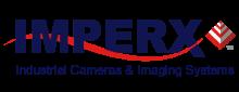 Imperx社のイメージ画像