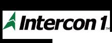 Intercon 1社のイメージ画像