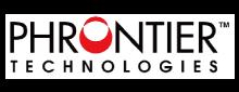 Phrontier Technologies社のイメージ画像