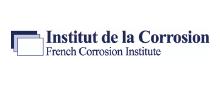 Institut de la Corrosion社