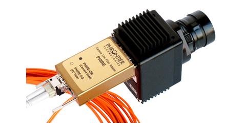 光延長機器・リピーター・分配器のイメージ画像